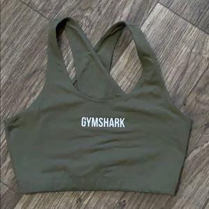Gymshark Ark Sports Bra